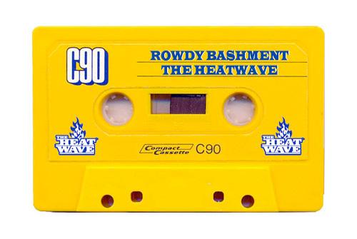 heatwave_rowdy2k8