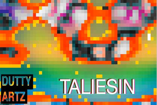 duttyartz_talisien