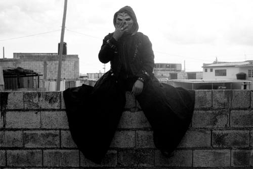 gabe_mask