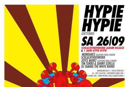 hypiehypie0909