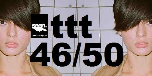 ttt46