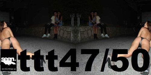 ttt47
