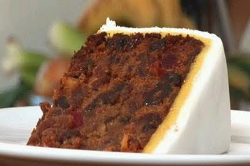 jamaican wedding cake frosting s jamaican fruitcake recipe seen 16570