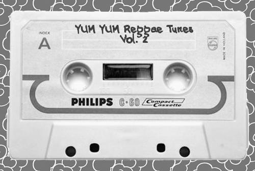 Yum Yum - Reggae Tunes 2