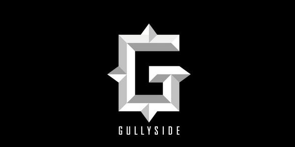 GABE X GULLYSIDE logo