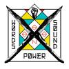 seen_words-power-sound_design